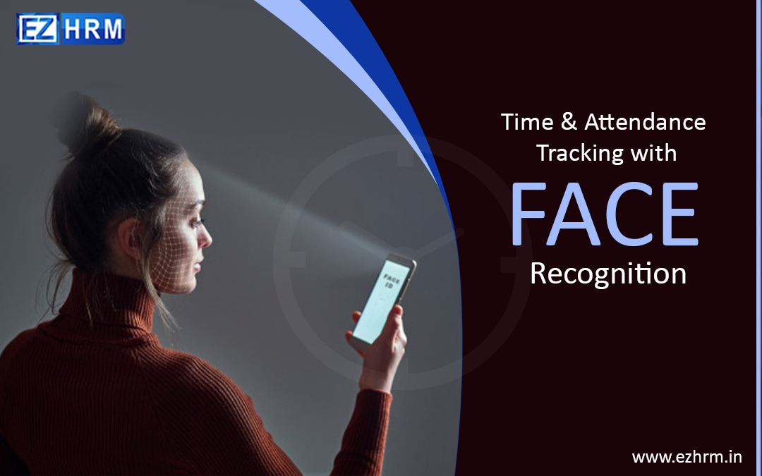 Facial Recognition is Simplifying Time and Attendance Management!